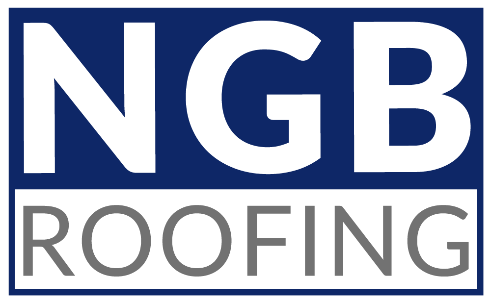 Local Roofing Company Edmonds Wa Ngb Roofing