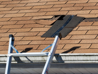 Fix your leaky roof with our roof replacement services since we are the best roof repair company in Edmonds, WA